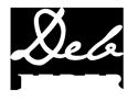 Deb Feder Logo